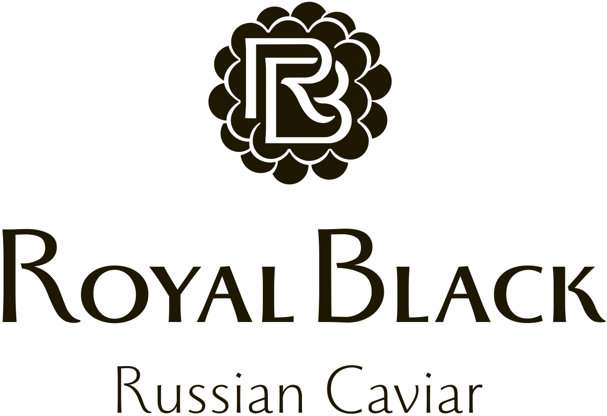 Royal Black Икра